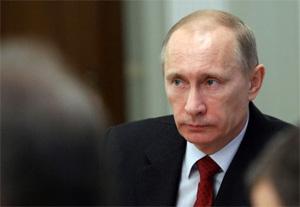 Путин проведет в Зеленограде совещание