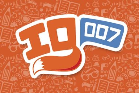 В Школе скорочтения и развития интеллекта IQ007 первое занятие бесплатно