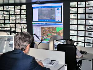 Префектура готова создать «идеальную модель» управления транспортом