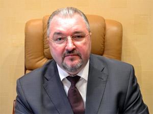 Главу поселения Кутузовское обвинили в мошенничестве и подлоге