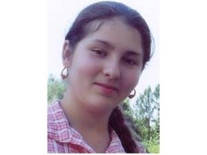 Пропавшая школьница из Алабушево вернулась домой