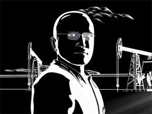 «Кинематограф» покажет фильм о Ходорковском