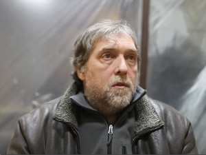 Никита Высоцкий: «Близкие люди не успели ему сказать, что любят его»