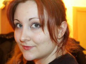 В Зеленограде пропала жительница 3-го микрорайона