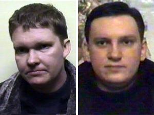 Задержаны члены нашумевшей банды «черных риелторов»