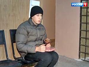 11-летний Артем Беляков найден в центре Москвы