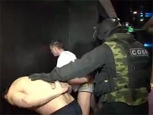 Подмосковные полицейские раскрыли кражу на 5 миллионов из коттеджа в Лугинино