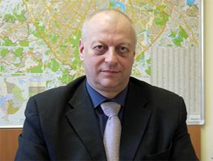 Планы развития района Савелки