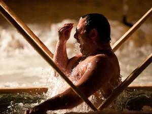 Крещенские купания организуют только на двух водоемах