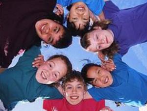 «Зеленоградский центр Взаимоотношений» приглашает школьников в летний лагерь