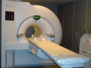 Магнитно-резонанская томография экспертного класса в Зеленограде
