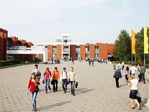 МИЭТ создал Ассоциацию выпускников