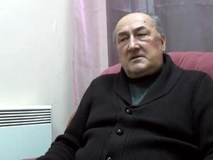 """Борис Клюев: «Я не думал, что телесериал """"Воронины"""" будет до такой степени популярным»"""