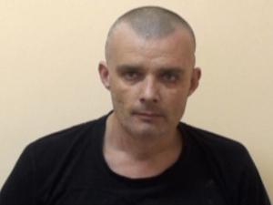 Полиция ищет пострадавших от разбойника из секс-шопа