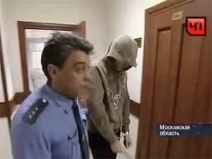 Завершено следствие по делу об убийстве школьницы Марии Белевитиной