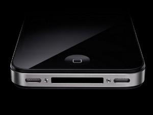 Полиция задержала псевдопродавца телефона iPhone4
