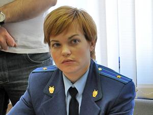 На процессе по делу байкера Некрасова заменили прокуроров