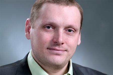 Депутата Безлепкина обвинили в хищении 2 млн рублей