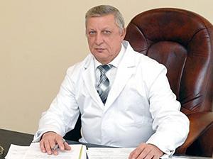 Реформа поликлиник