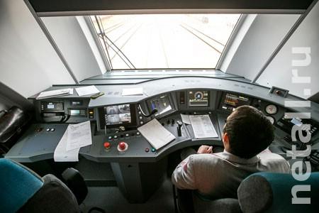 С 1 января подорожает проезд на «Ласточке»