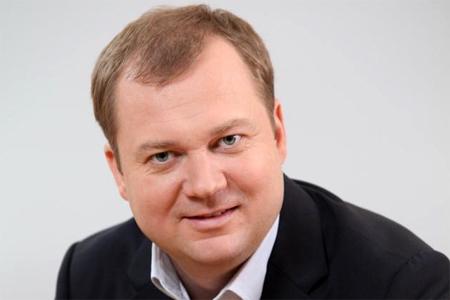 3 февраля глава Солнечногорского района встретится с жителями в Брехово