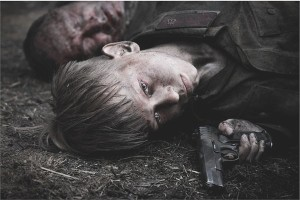Кинопремьеры ноября: «Брестская крепость», «Впритык», «Скайлайн», седьмой «Гарри Поттер» и «Неуправляемый»