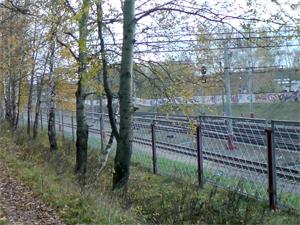 На станции Крюково перекроют подходы к рельсам