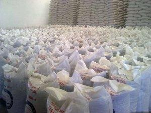 Мошенник из Зеленограда присвоил 20 тонн рыбной муки