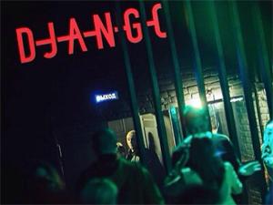 Посетитель клуба «Джанго» пожаловался на избиение полицейскими