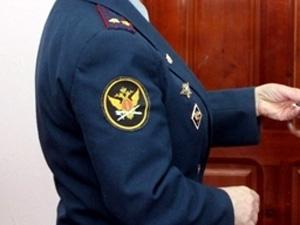 Муниципалитет Савелки возглавила полковник ФСИН