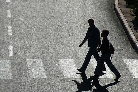 В Московской области пройдет оперативно-профилактическое мероприятие «Пешеход»