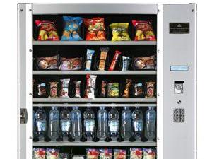 Управы запустили опросы по установке торговых автоматов