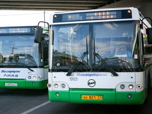 Вместо 28-го маршрута «новый город» с Северной промзоной свяжет 25-й маршрут