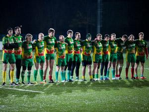 17 июня РК «Зеленоград» сыграет первый домашний матч