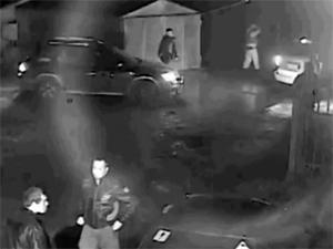 Суд обязал следствие заняться заявлениями байкеров «Трех дорог»