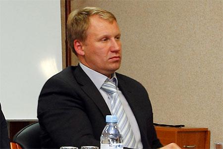 Замначальника миграционной службы Зеленограда задержан за взятку