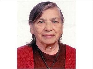 Родственники пропавшей 76-летней пенсионерки заявили о ее похищении