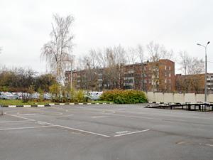 Власти подтвердили возможный перенос в Москву экзаменов ГИБДД