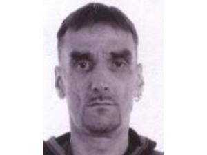 Пропавший зеленоградец найден в Солнечногорске с травмой головы