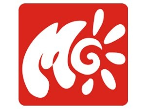 Интернет-магазин «Много Солнца» расширяет ассортимент