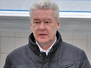 Собянин объявил о передаче ОЭЗ «Зеленоград» Москве