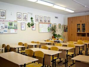 Учителя лишали подростка уроков русского и английского