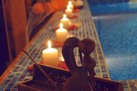 Bali Spa предлагает подарочные сертификаты к 8 Марта