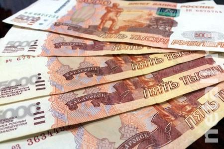 Лжесоцработницы украли у пенсионера почти полмиллиона рублей при переписи купюр