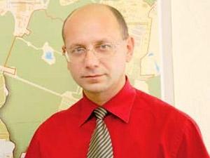 Планы развития района Крюково