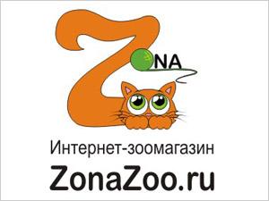 Магазин зоотоваров ZonaZoo.ru — мы открылись!