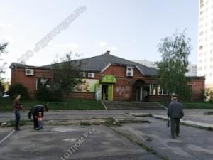 Прокуратура требует закрыть казахскую букмекерскую контору