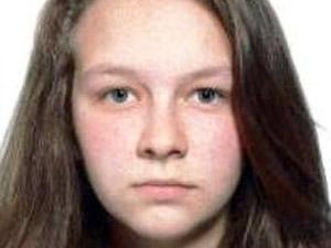 Сбежавшая из дома 14-летняя школьница нашлась на юге Москвы