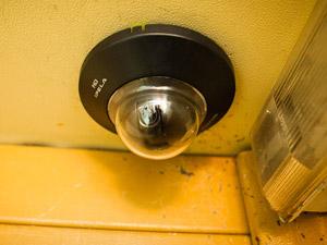 За 5 лет в Зеленограде установят более 2 тысяч видеокамер