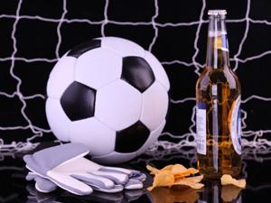 Турнир прогнозов Euro-2012: осталось три матча